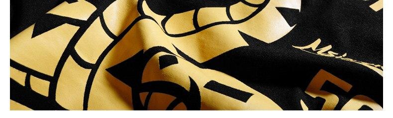 TB2Omw2mv6H8KJjy0FjXXaXepXa_!!2204510066