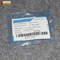 oil sealing suit for CF500/CF188/CFZ6 clutch housing parts code is 0180-053005