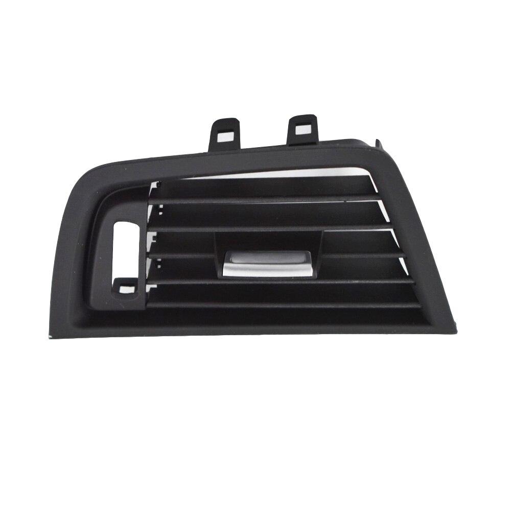 Вентиляционное отверстие для BMW 5 Series 520 523 525 528 530 535