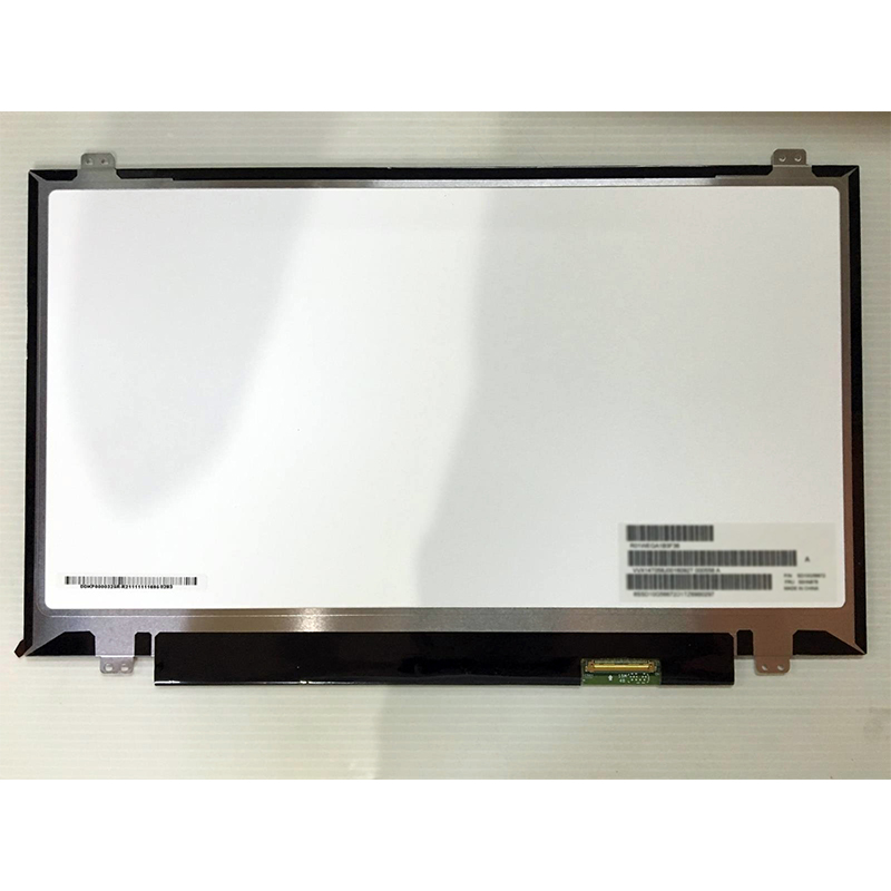 15 6 laptop Matrix LED LCD Screen For Acer Nitro 5 AN515 51 Nitro 5 Series