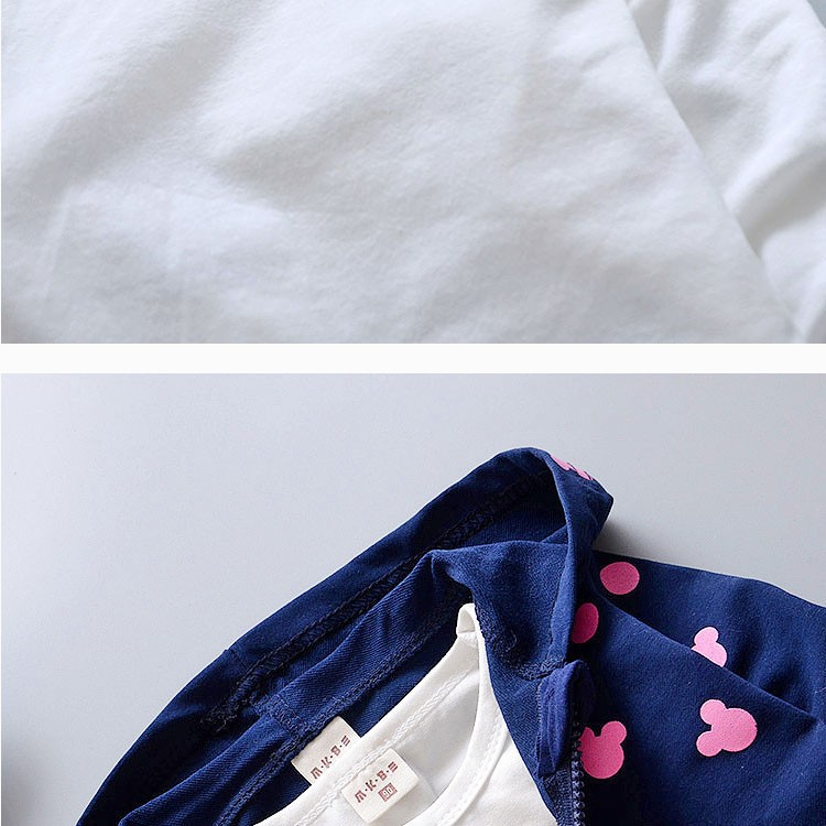 3-Pcs-baby-girl-clothes-set-1 (16)