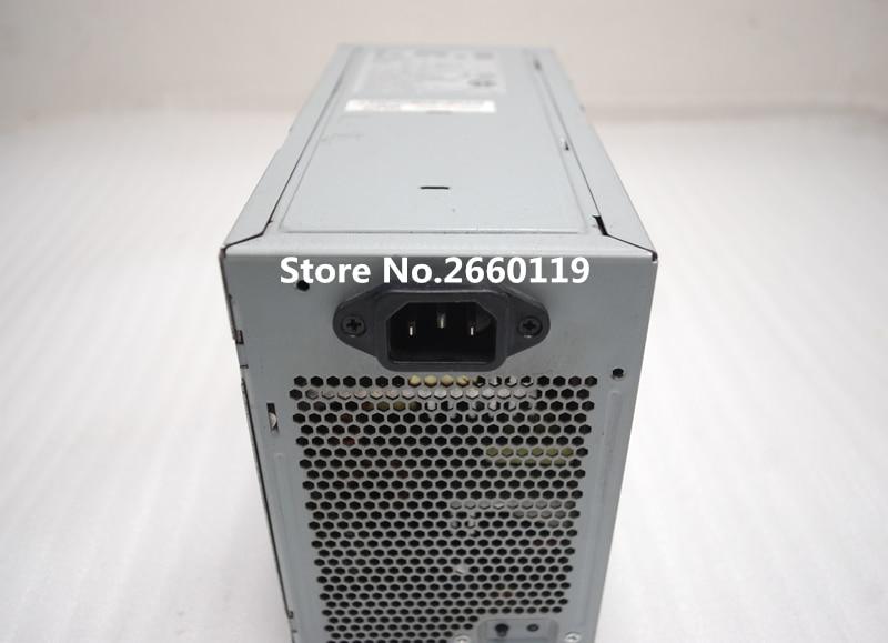 server power supply for t7400 h1000e 00 jw124 cn 0jw124. Black Bedroom Furniture Sets. Home Design Ideas
