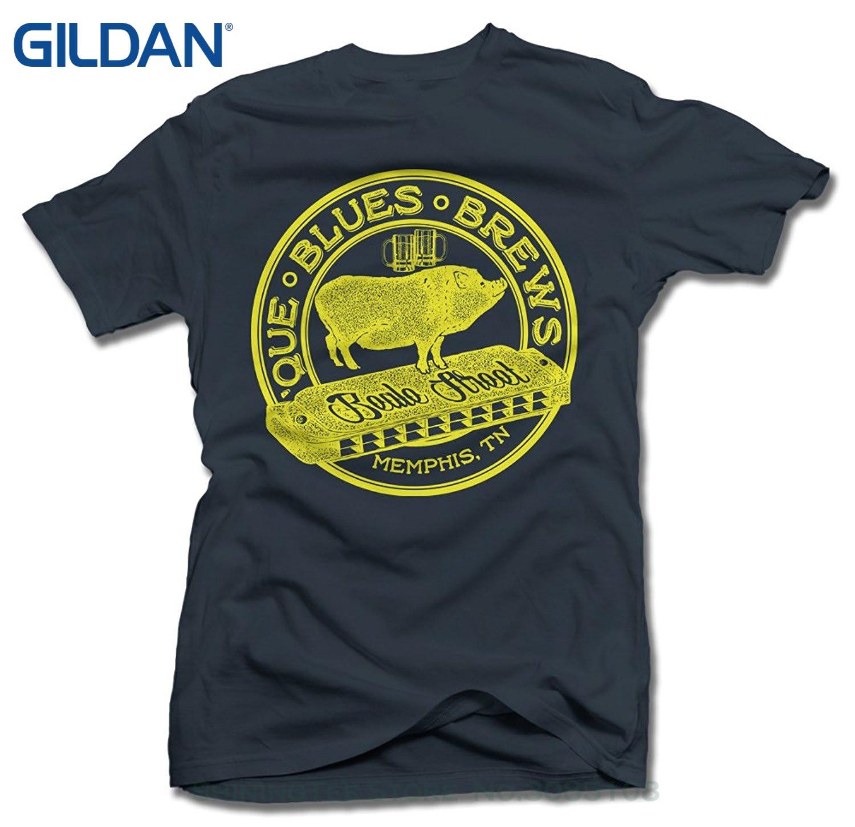 T Shirt Printing Companies In Memphis Tn