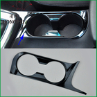 Car Accessories For ...