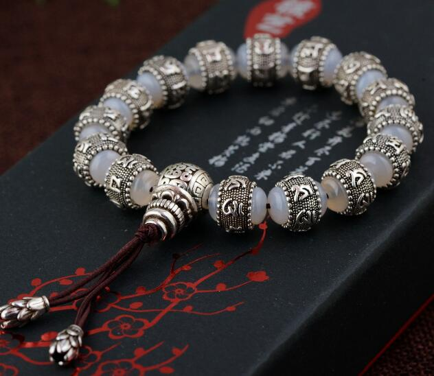 925-silver-om-bracelet001d