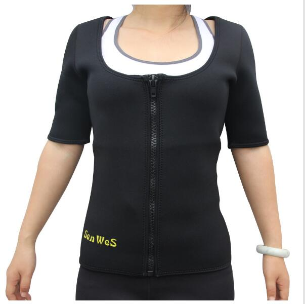 7eb562a245f69 Buy body weighted vest for women and get free shipping on AliExpress.com