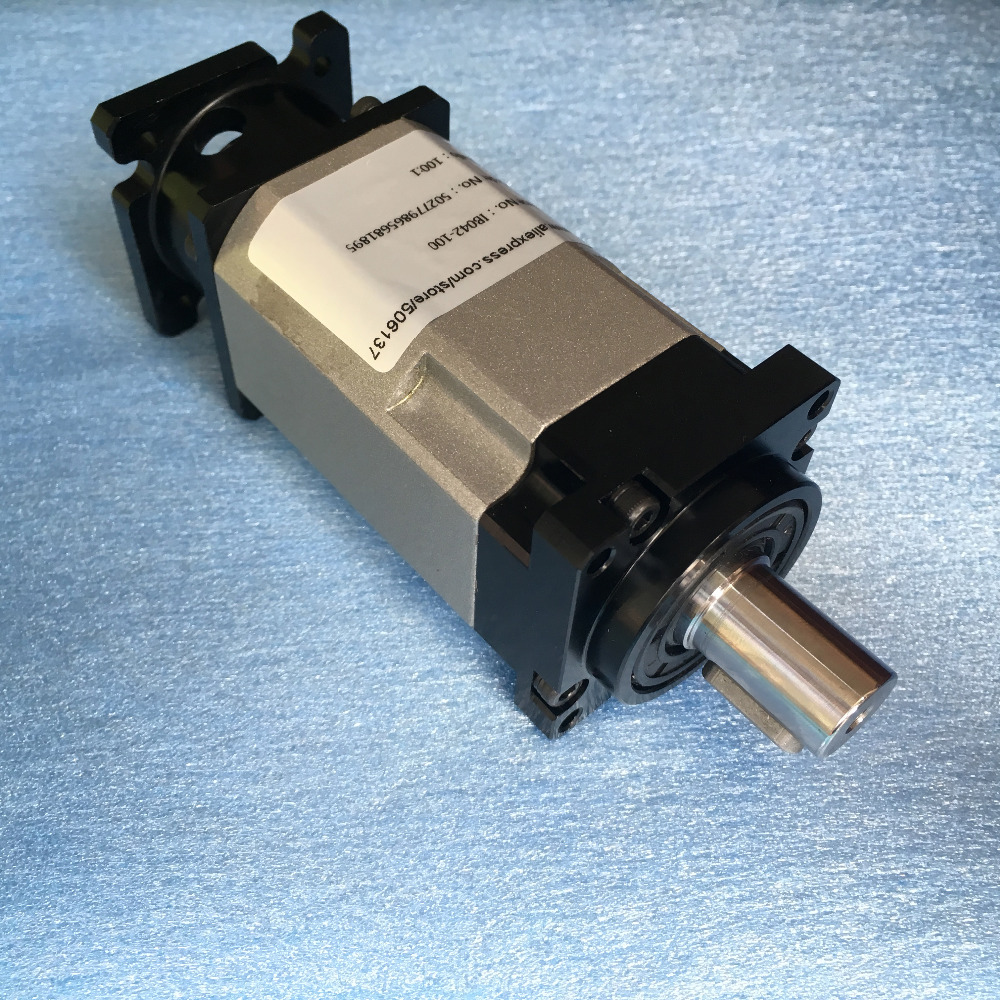 precision Planetary gearbox precision planetary gearbox