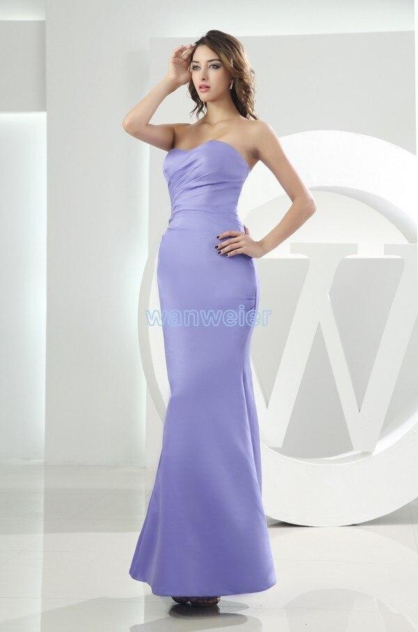 Vistoso Maxi Vestidos De Las Damas Motivo - Vestido de Novia Para ...