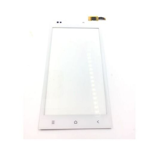 Original digitizer touch Screen Glass sensor panel lens glass replacement FOR DEXP Ixion EL150 EL 150 touch panel Free Shipping new touch screen digitizer for 10 1 dexp ursus a310 tablet touch panel glass sensor replacement free shipping
