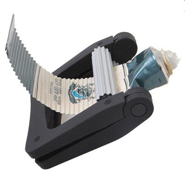 Многофункциональный портативный Пластиковый Диспенсер Зубная Паста Соковыжималка Для Зубных Щеток Аксессуары Для Ванной Комнаты наборы Продуктов