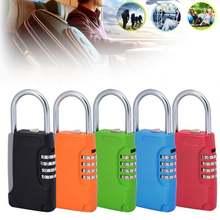 Новейший ключ Блокировка коробки ключи безопасное хранение Комбинированный