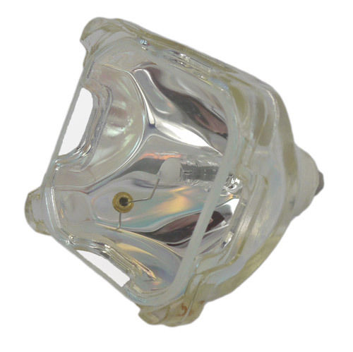 DT00401 DT-00401 for HITACHI CP-S225 CP-S225A CP-S225AT CP-S225W CPS317W CPS318 CPX328 ED-S3170A Projector Lamp Bulb Wihout Case compatible projector lamp for hitachi dt01151 cp rx79 cp rx82 cp rx93 ed x26