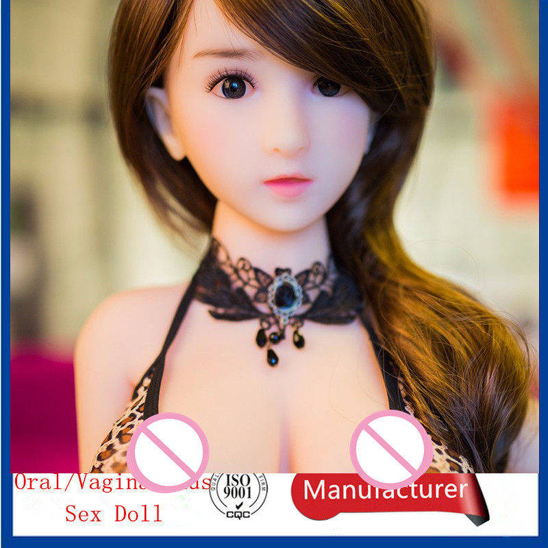 Buy Full Solid Real Silicone Sex Doll Small Breast Flat Breast Young Girl Full Silicone Love Doll