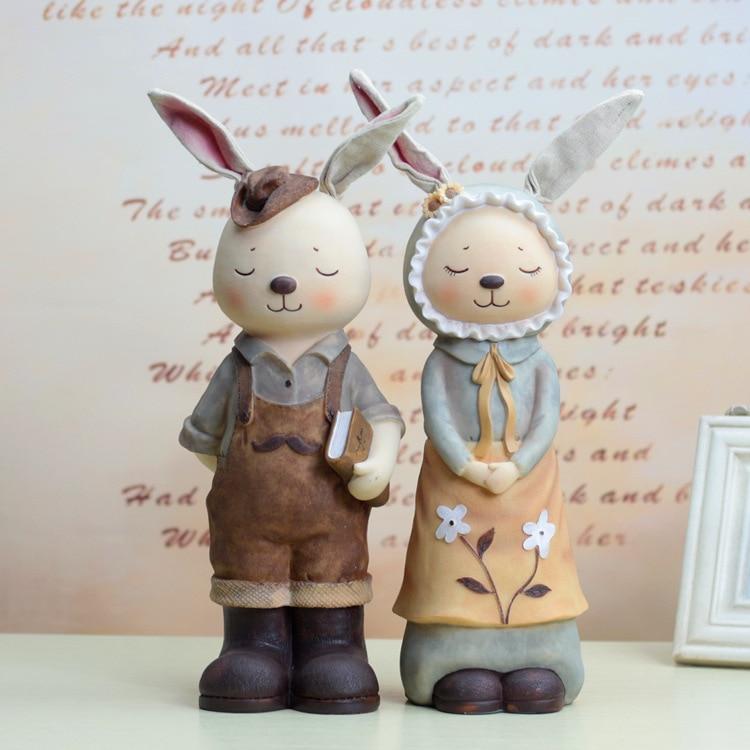 1- Rabbit piggy <font><b>doll</b></font> <font><b>decor</b></font> <font><b>decoration</b></font> large <font><b>popularity</b></font> <font><b>Home</b></font> Furnishing students creative gifts