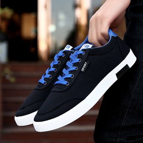 Brand Men Casual Shoes Breathable Lace-Up Walking Shoes tenis masculino adulto Lightweight Comfortable Mesh Men Sneakers Shoes Karachi