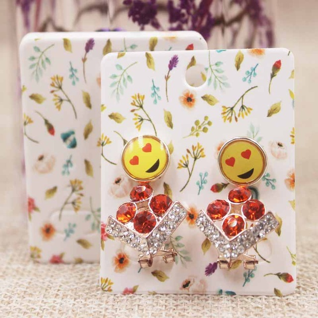 Zerong-new-arrival-50Pcs-Earrings-Package-Ear-Stud-Card5-4cm-Jewelry-Display-Hang-Tag-print-card.jpg_640x640