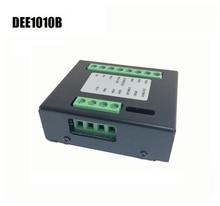 الأصلي DEE1010B الوصول التحكم التمديد وحدة DH DEE1010B