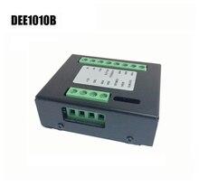 Оригинальный расширительный модуль DEE1010B для контроля доступа, с функцией управления доступом, с возможностью подключения к телефону, с функцией управления через Wi Fi, модуль DEE1010B