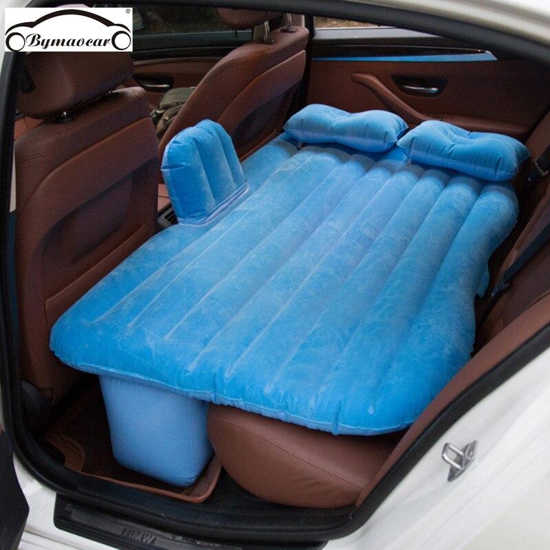 cheapest Carbon Fiber Car Steering Wheel Center Car Sticker For Mini Cooper R55 R56 R60 R61 F55 F56 F60 Clubman Countryman Accessories