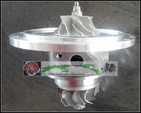 Free Ship Turbo Cartridge CHRA For HITACHI ZX230 ZX240-3 Excavator NQR75 4HK1TC 4HK1 RHF55 VA440031 8973628390 Turbocharger turbo cartridge chra for hitachi zx230 zx240 3 zax250 excavator npr75 nqr75 4hk1tc 4hk1 rhf55 vb440031 8973628390 turbocharger