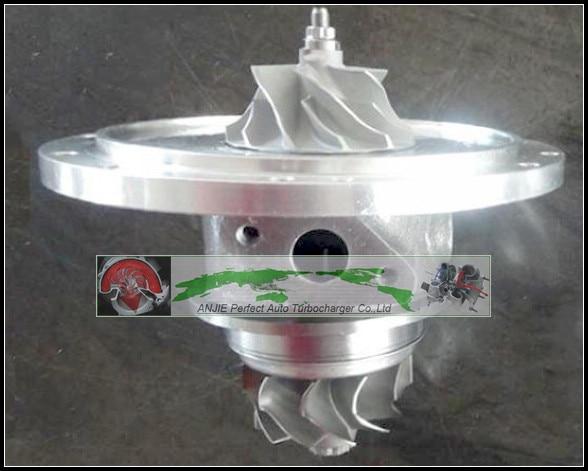 Free Ship Turbo Cartridge CHRA For HITACHI ZX230 ZX240-3 Excavator NQR75 4HK1TC 4HK1 RHF55 VA440031 8973628390 Turbocharger