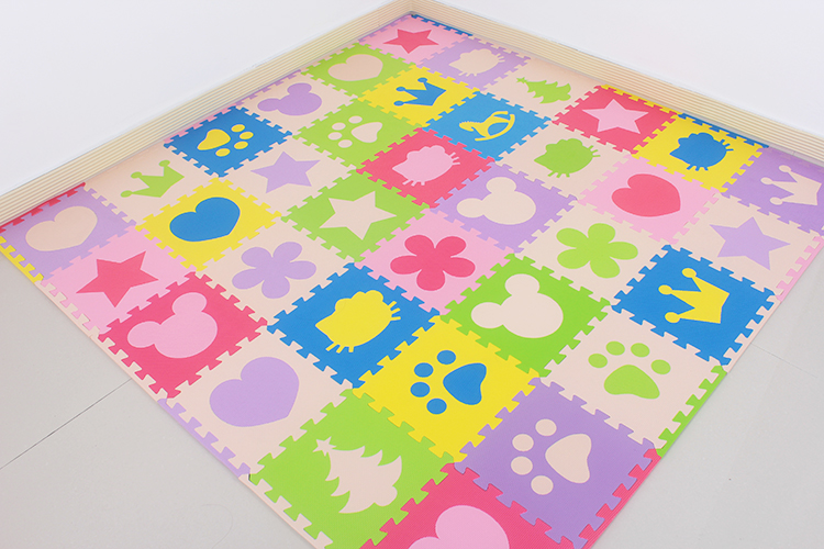 Marjinaa-EVA-Childrens-soft-developing-crawling-rugsbaby-play-puzzle-numberlettercartoon-foam-matpad-floor-for-baby-games-3