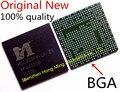 100% Новый MSD309PX-LF-Z1 MSD309PX LF Z1 BGA Микросхем