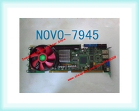 NOVO-7945 IPC Motherboard