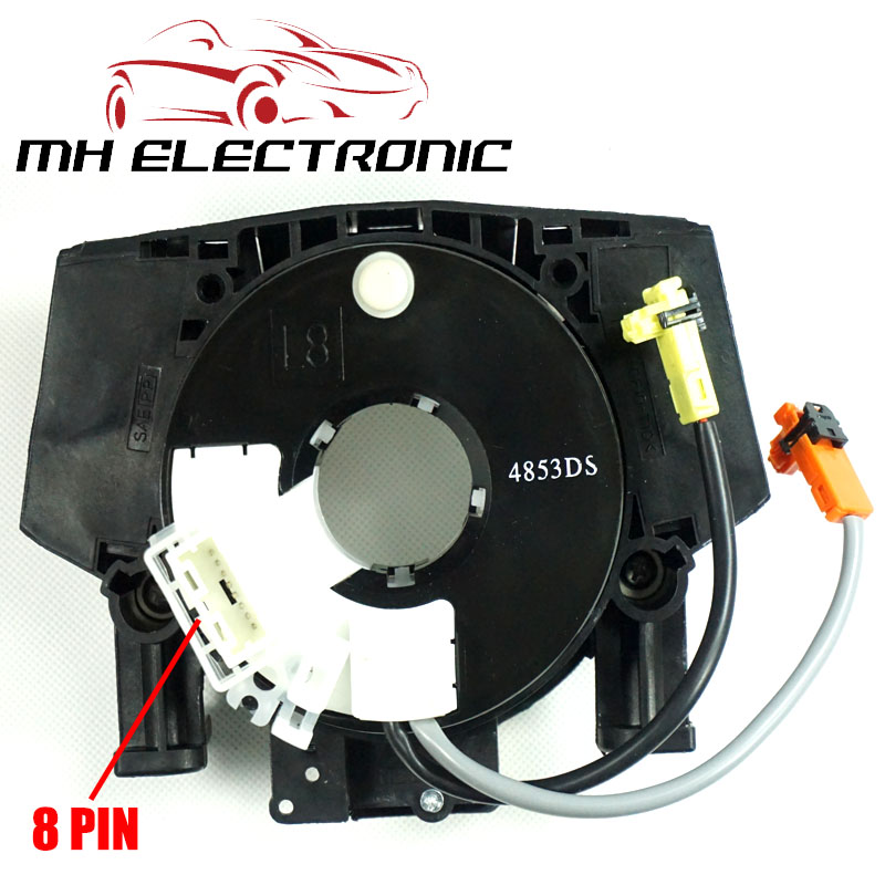 MH ELECTRONIC 25560 R07AB 25560R07AB FOR NISSAN PATHFINDER USA MAKE 2006 NEW HIGH QUALITY FAST SERVICE