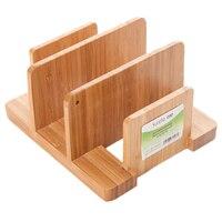 Кухонные шкафы и аксессуары