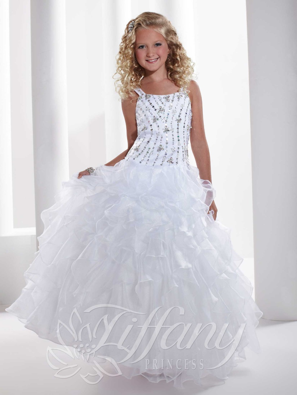 8b13827045c Princess Ball Gown Dresses – DACC