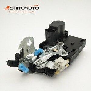 Image 2 - AshituAuto คุณภาพสูงด้านหลังซ้ายประตูล็อค Actuator สำหรับ Chevrolet Epica Daewoo Tosca OEM #96636044