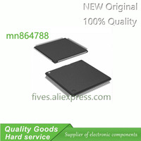 1 birimleri/lote MN864788 QFP-144