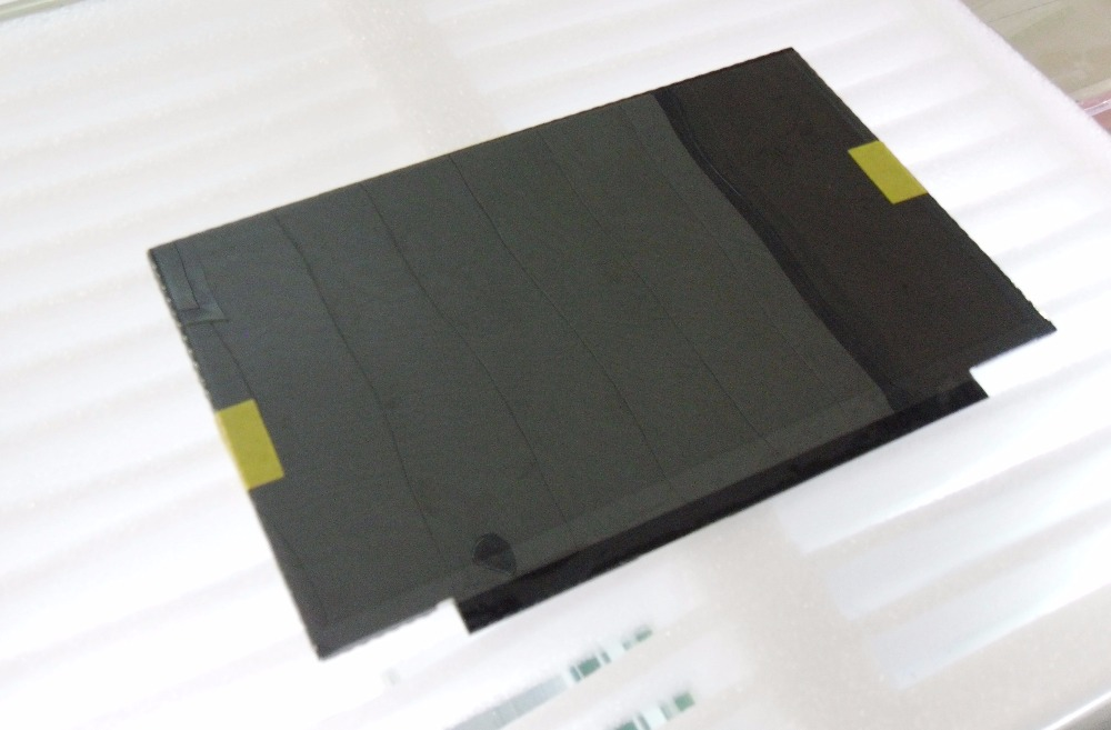 где купить Free shipping New original 101PFW3-D00 S10-3C notebook screen 10.1 inch LCD screen дешево