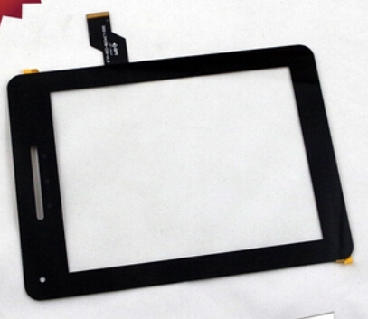 New for 8 Ritmix RMD-830 TABLET Capacitive touch screen panel Digitizer Glass Sensor replacement Free Shipping 8inch for ritmix rmd 830 tablet pc capacitive touch screen glass digitizer panel