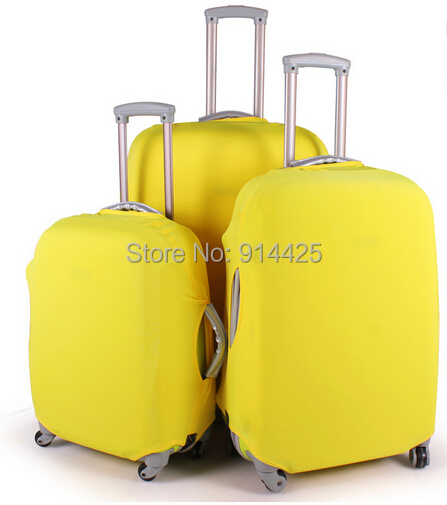 luggage id Picture - More Detailed Picture about Hot Sale Travel ...