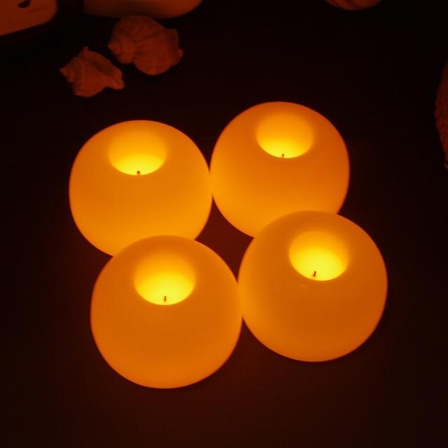 Aliexpress Colorful Dreams Uzerinde Guvenilir Candle