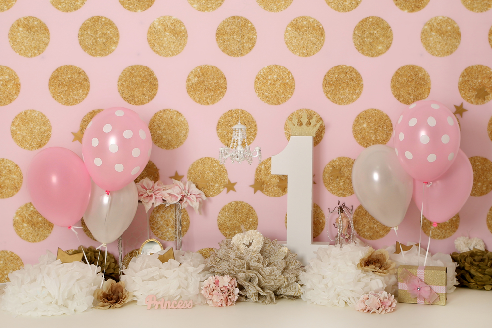 Free shipping airballoons decoration photography backdrops wedding,fond photographie,baby children vinyl photographic background