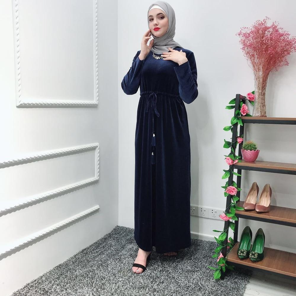 Islamic Hijab and Dress