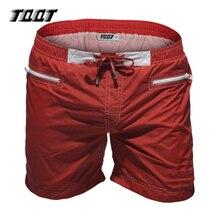 TQQT мужские шорты шнурок длинные шорты твердых короткие молнии карманы шорты мужской эластичный пояс длинные paradeplatz короткие 5P0646