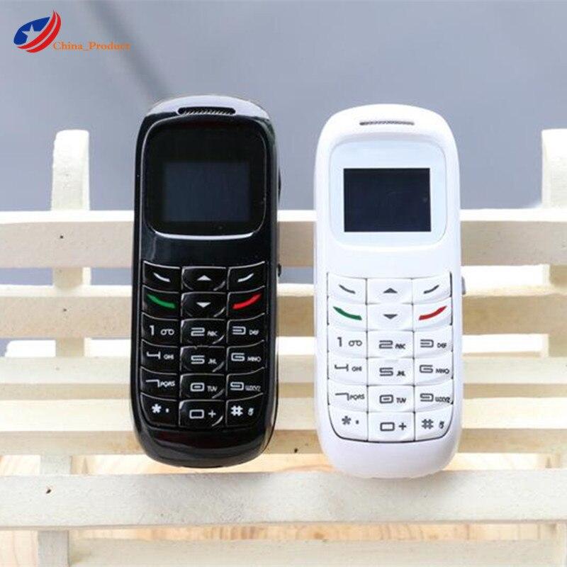 Фото. Доставка в течение 24 часов Gt Star Gtstar BM70 мини мобильный телефон Bluetooth Dialer Беспроводн