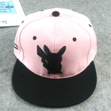 Pokemon Hat #7