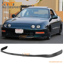Buy Integra Front Bumper And Get Free Shipping On AliExpresscom - 2000 acura integra front bumper