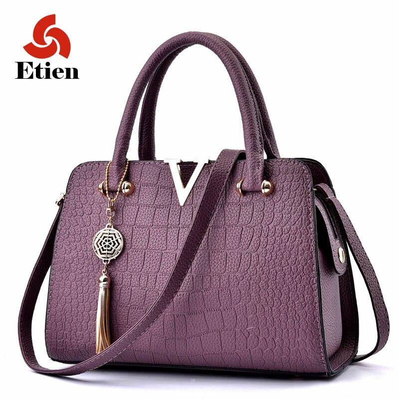 Online Get Cheap Women Leather Handbags -Aliexpress.com | Alibaba ...