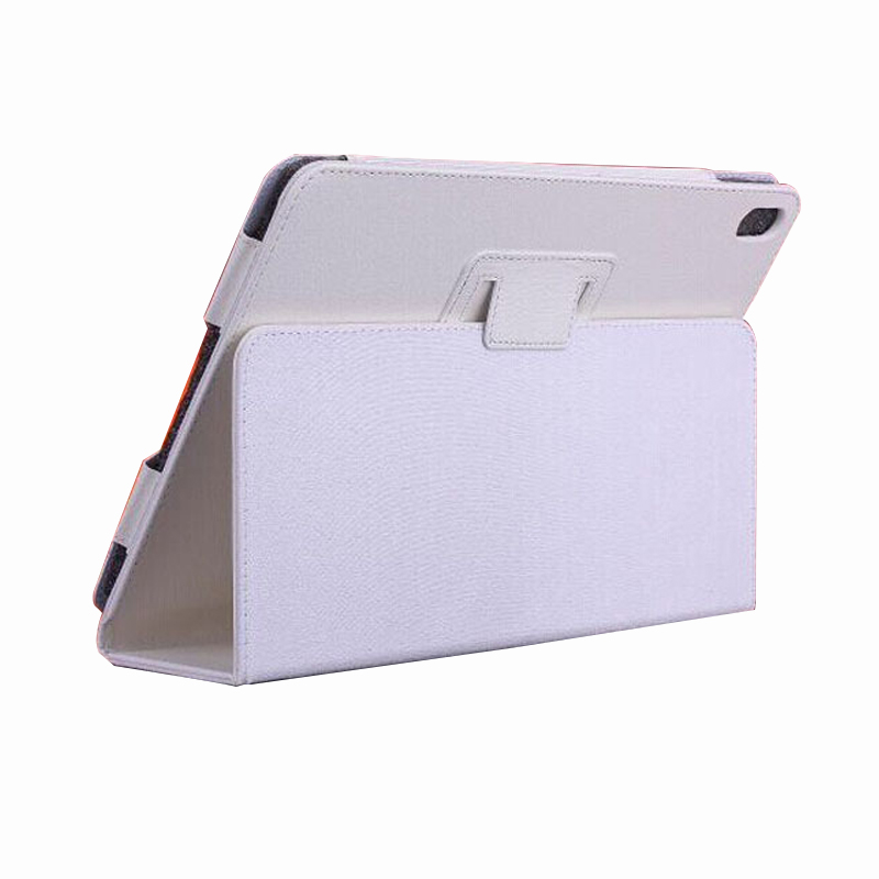 Tablet Protective holster for 10.1 Lenovo A10-70 A7600 white кеды из кожи holster
