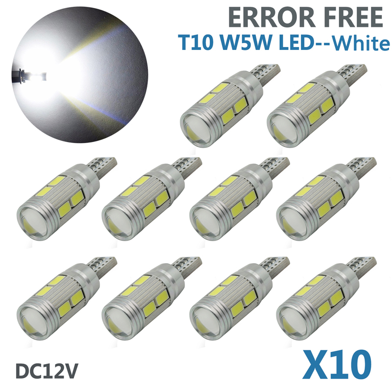 top 8 most popular w211 parking lights list and get free
