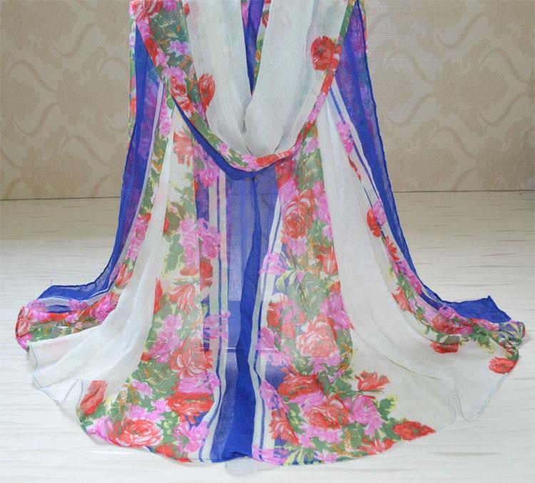 New women fall fashion,viscose scarf,Flower rose print,desigual spain,Floral hijab,Muslim hijab,Scarf Women,bandana,cape,wrap