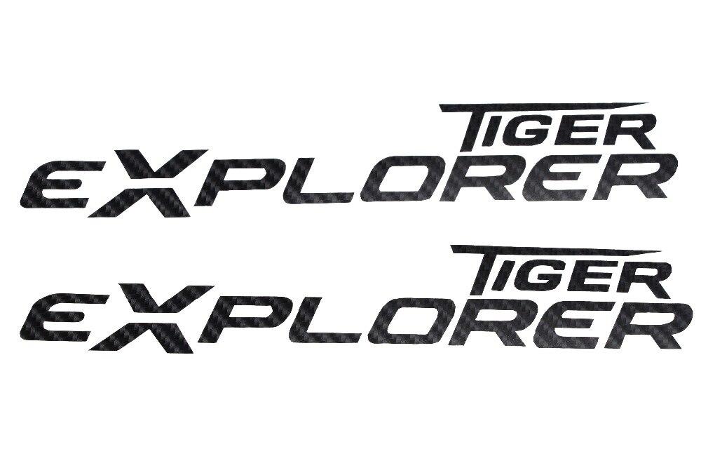 Triumph Tiger Logo Idea Di Immagine Del Motociclo - Cool decals for truckspeugeot cool promotionshop for promotional peugeot cool on
