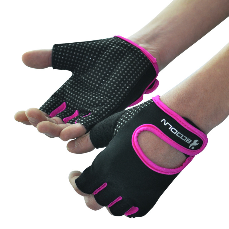 Mens Crossfit Gloves Uk: Crossfit Weight Lifting Gym Gloves For Men And Women