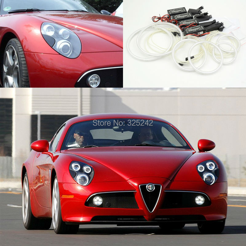 Popular Alfa Romeo 2011-Buy Cheap Alfa Romeo 2011 Lots